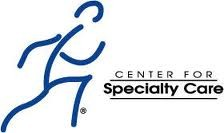 Center-for-Specialty-Care