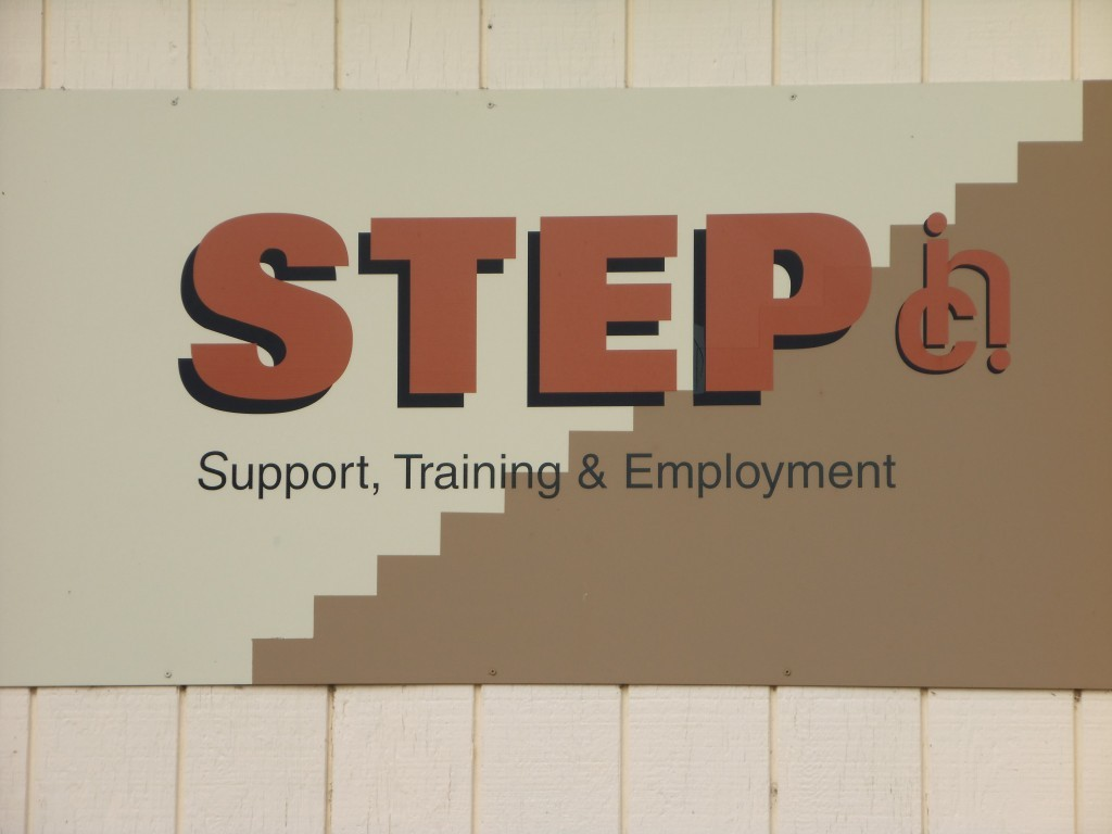 step-1024x768