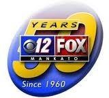 KEYC-TV-logo