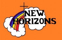 new-horizons-768x490