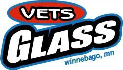 vets-glass