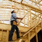 construction-150x150