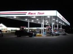 Kwik-Trip1