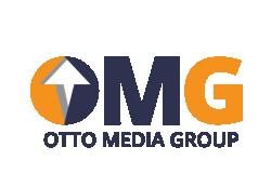 Ottoe-Media-Group-1-768x532