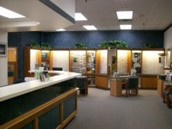 BE-Valley-Eye-Clinic-300x224