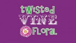 twisted-vine-logo