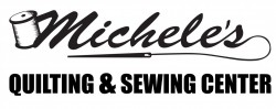 Michelle's Sewing