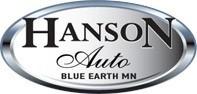 hanson_auto1