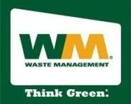 Waste-Management-Logo1