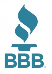 bbb-better-business-bureau-logo-723x1024
