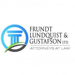 Frundt-LinquistGustafson-768x768