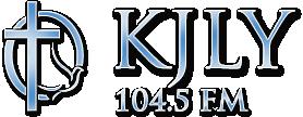 logo_kjly