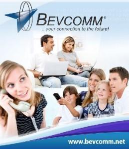 BEVCOMM_Graphic