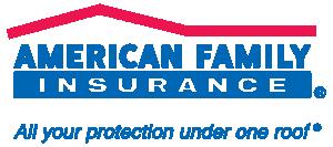 American-Family-Insurance-Logo-768x341