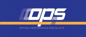 ops-768x334