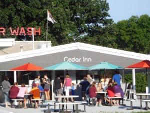 Cedar-Inn-768x576