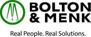 Bolton-Menk-768x317