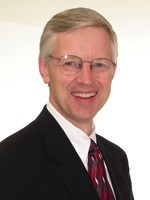 Dr.-Leonard-Alpha-orthodontics