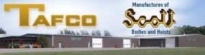 TAFCO-Equipment-300x81